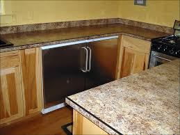 kitchen eco friendly countertops home depot menards countertops