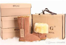 quality s boots high quality wgg s boots womens boots boot