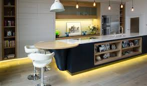 kitchen diner lighting ideas lighting awesome kitchen diner lighting add value kitchens u
