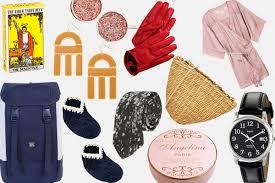 50 fun valentine u0027s day gifts under 50