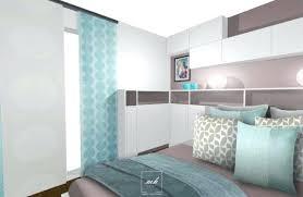 deco chambre parent idee chambre parent deco chambre parents idee couleur peinture