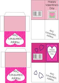 88 doll house printables images dollhouses