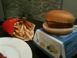 food for fat girls