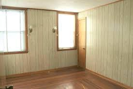 interior walls home depot interior wood paneling for walls whitewash wood paneling whitewash