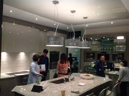 luxury home design show vancouver v6b and phoenix team up for luxury home design vancouver the