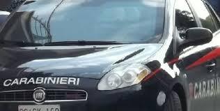 giornale porta portese annunci auto usate proteste a porta portese durante i sequestri della polizia municipale