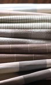 new robert allen plaids cushion source blog