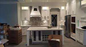 legacy kitchen cabinets ltd opening hours 104 12940 80 ave