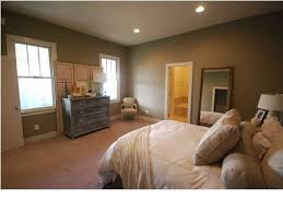19 best sherwin williams intellectual gray images on pinterest