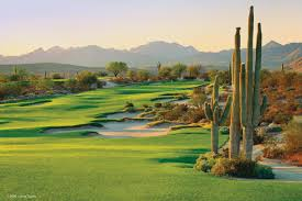 go to golf courses staff picks blog hermosa inn