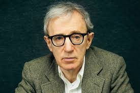woody allen actors are starting to distance themselves from woody allen las