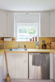 Kitchen Cabinet Interiors Expert Tips On Painting Your Kitchen Cabinets