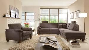 zehdenick sofa einrichtungspartner ring loungesofas modulmaster ecksofa