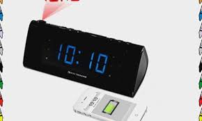 kitchen under cabinet radio cd player under cabinet kitchen cd clock radio under cabinet radios dvd