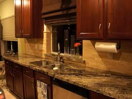 Discount Kitchens Cabinets Cabinet Doors Kitchen Cabinet Neat How To Paint Kitchen
