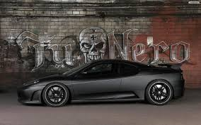 car ferrari wallpaper hd black ferrari wallpaper 1 free hd wallpaper hdblackwallpaper com