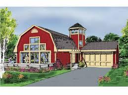 exclusive idea gambrel barn house plans plain ideas gambrel style