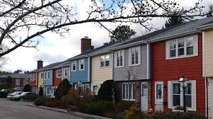 How To Choose Exterior Paint Colors How To Choose The Best Exterior Home Color For Resale Ihouseweb Blog