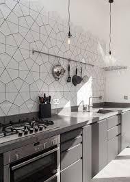 stylish kitchen 278 best stylish kitchens images on pinterest homes interiors and