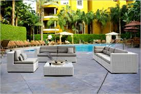 patio furniture ideas resin wicker outdoor furniture top home ideas resin patio furniture