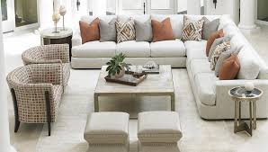 Modern Furniture Orlando Fl by Living Room Ft Lauderdale Ft Myers Orlando Naples Miami