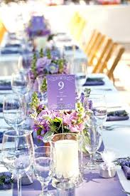 cheap wedding decorations winning table centerpieces with candles wedding decorations party