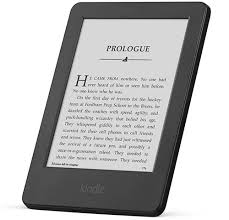 cupom black friday amazon 25 melhores ideias de amazon kindle no pinterest kindle