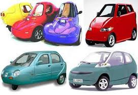cars india cars in india 7 lakhs and upto 6 lakhs