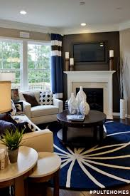 What Color Should I Paint My Dining Room Best 25 Fireplace Accent Walls Ideas On Pinterest Kitchen