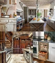 Design In Kitchen Kitchen Interior Design Ideas Best Kitchen Design Ideas With Photos