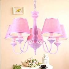 Kid Light Fixtures Childrens Light Fixture Kid Light Fixtures Ceiling Psdn