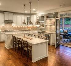 kitchen island with table extension kitchen island table extension white kitchen inspiration