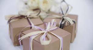 wedding gofts last minute wedding gifts that ll arrive by the weekend huffpost