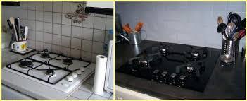 plaque de cuisine plaque de cuisine cuisine plaque de cuissonjpg plaque de cuisson