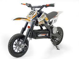 si e enfant scooter moto enfant électrique une moto à petit prix pour nos petits