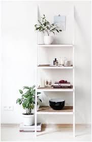 Ladder Shelf Bookcase Ikea White Ladder Shelf Target Lyss This Five Tier Ladder Ladder Shelf