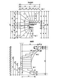 halbgewendelte treppe konstruieren halbgewendelte treppe zeichnen archicad forum thema anzeigen ac