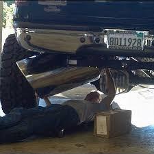 Diesel Tips Meme - 144 best trucks 3 images on pinterest lifted trucks ram trucks