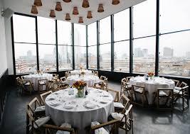 ace hotel london shoreditch london united kingdom venue report