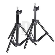 70 5cm 2 3ft mini studio light stand for outdoor photo shooting