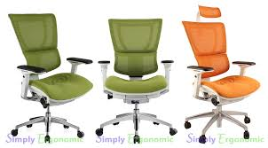 white office chair mesh mirus mesh office chair with white frame mesh office chair ergohuman