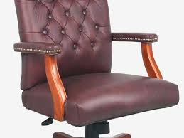 Real Leather Office Chair Luxury Black Leather Office Chair Archives Room Lounge Gallery