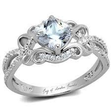 engagement rings london images Russian lab diamonds joy of london JPG