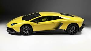 lamborghini aventador sketch breaking lamborghini news and trends motor1 com