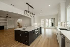 Luxury Homes In Frisco Tx by 4445 Larchmont Street Dallas 75205 Tiffany Jackson Briggs