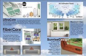 Home Design Windows Colorado 100 Home Design Windows Colorado Alside Because Life Is For