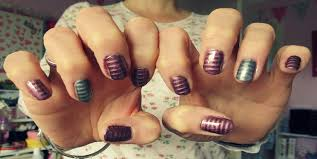 how to make your own nail paint at homekhoobsurati