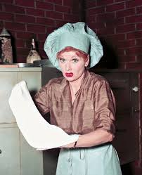 artist apologizes for u0027scary u0027 lucille ball statue in wny offers