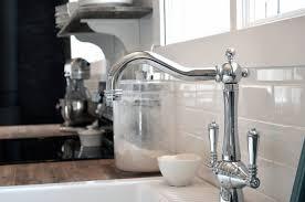 farmhouse faucet kitchen farmhouse faucet kitchen 7 country farmhouse kitchen faucets