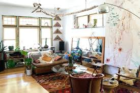 Home Decorating Ideas Uk Bohemian House Decorations Inspiring Bohemian Wall Decor Ideas